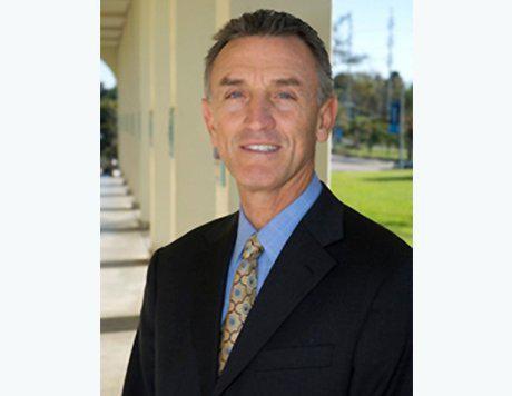Paul C. Murphy, MD