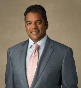 Sanjay Ghosh, MD
