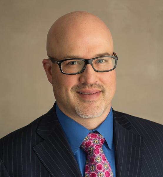 Scott Leary, MD