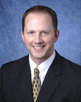 Benjamin DuBois, MD